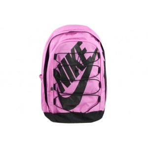 Nike Hayward 2.0 Backpack BA5883-610