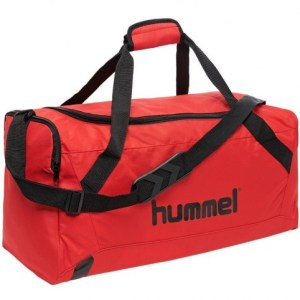 Bag Hummel Core 204012 3081 S.