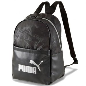 Puma WMN Core Up Backpack 076970 01