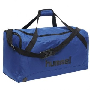 Bag Hummel Core 204012 7079 M
