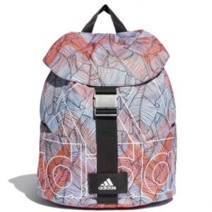 Backpack adidas W FLA SP BP G FN0898