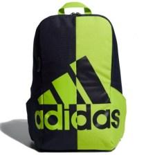 Backpack adidas Parkhood Bos FM6893
