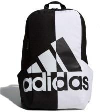 Adidas Parkhood Bos FM6891 backpack