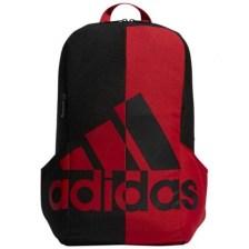 Adidas Parkhood Bos FM6892 backpack