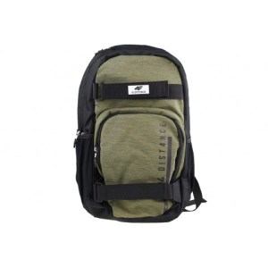 4F Backpack H4L20-PCU013-43S