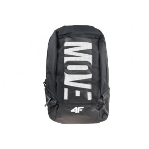 4F Backpack H4L20-PCU014-20S
