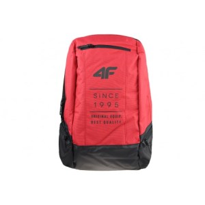 4F Backpack H4L20-PCU004-20S