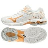Mizuno Wave Voltage W V1GC196052 volleyball shoes