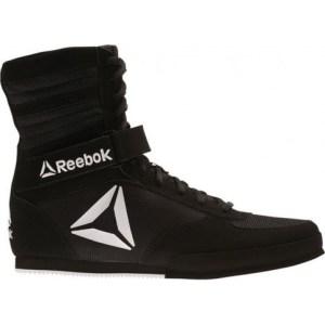 Reebok Boxing Boot CN4738