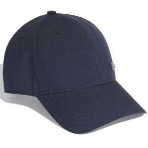 Cap adidas BBallcap LT Met FK0904
