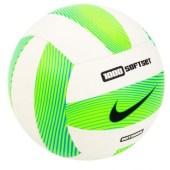 Nike 1000 Soft-Set NVO07932NS volleyball
