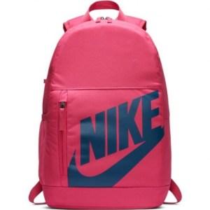 Nike Elemental BA6030-674 backpack