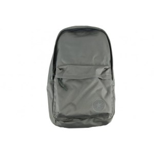 Converse Edc Backpack 10005987-A05