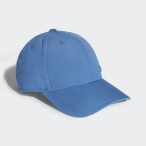 Cap adidas CF6773