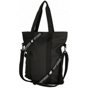 Bag 4F W H4L20-TPU007 20S