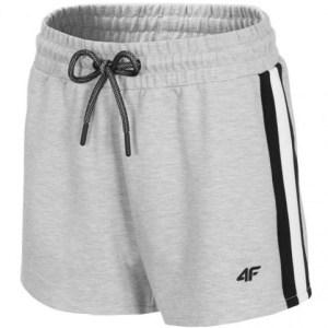 Shorts 4F W H4L20 SKD002 27M
