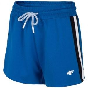 Shorts 4F W H4L20 SKD002 36S