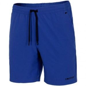 Training shorts 4F M NOSH4 SKMF001 36S