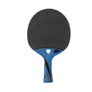 Outdoor racket Cornilleau NEXEO X90