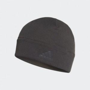 Cap adidas CLMHT Beanie CY6036