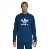 Adidas Originals Treofil Crew M DV1545 sweatshirt