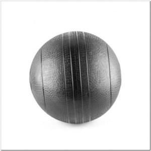 HMS PSB SLAM 5 kg exercise ball