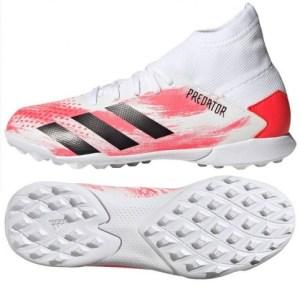 Adidas Predator 20.3 TF Jr EG0929 football boots
