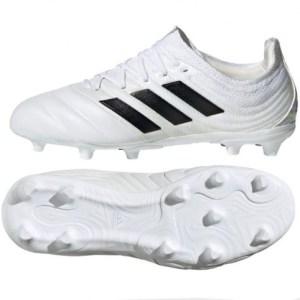 Adidas Copa 20.1 FG Jr EF1911 football boots
