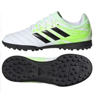 Adidas Copa 20.3 TF Jr EF1921 football boots