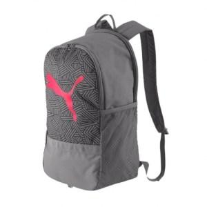 Puma Beta Backpack 076902-04