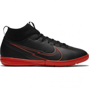 Nike Mercurial Superfly 7 Academy IC Jr AT8135 060 football shoe