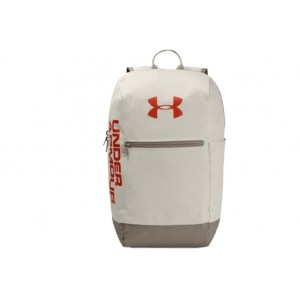 Under Armour Patterson Backpack 1327792-110