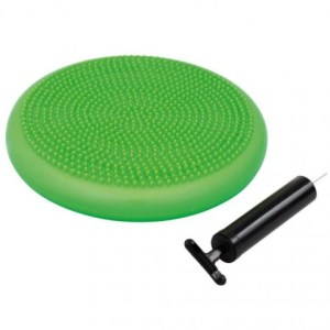 Schildkrot balance cushion 960030