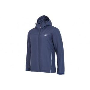 4F Men Jacket H4Z17-KUMN001NAVY
