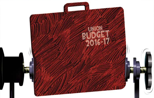 What to expect from Union Budget 2016-17?
