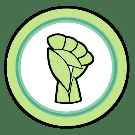 Green Maeng Da Kratom *