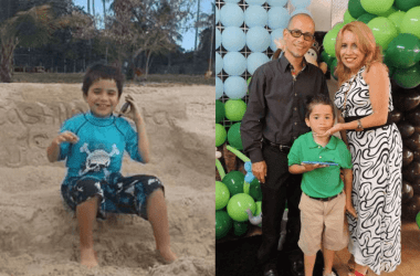 CBD Miracle: Autistic Child Speaks for First Time Ever After Trying CBD Oil