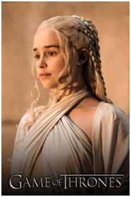 Khaleesi