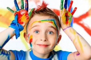 highquality_pictures_face_paint_children_167990