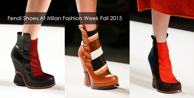 Fendi-fall-2015-milan-fashion-week (1)
