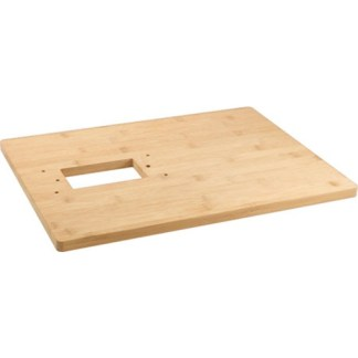 Bamboo Base Board