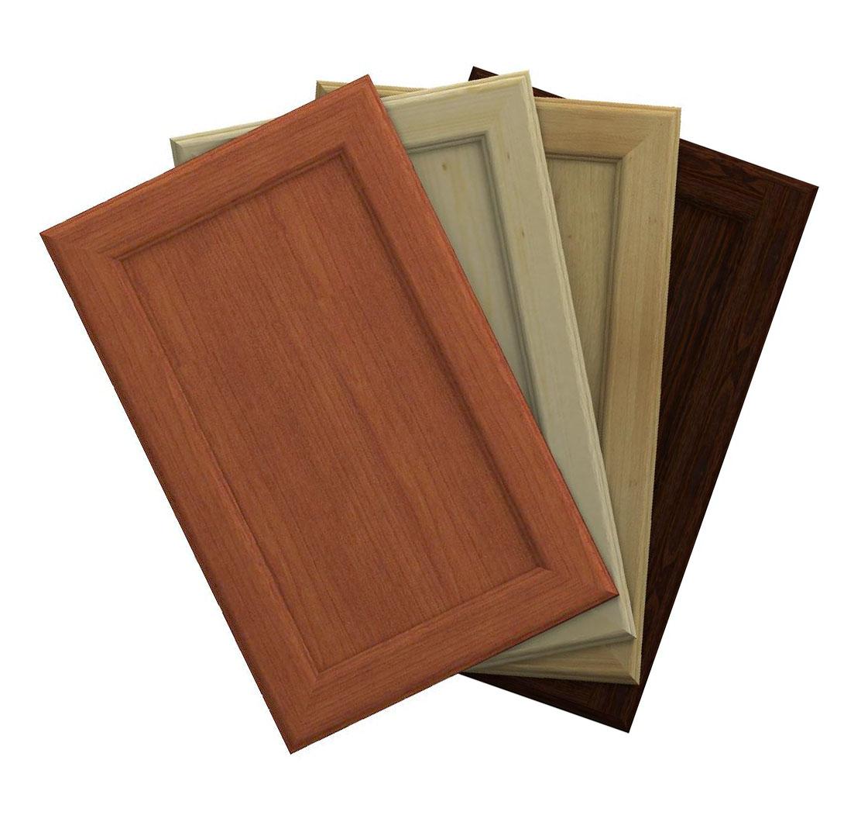 Antine in legno per la casa su misura  Mybricoshop