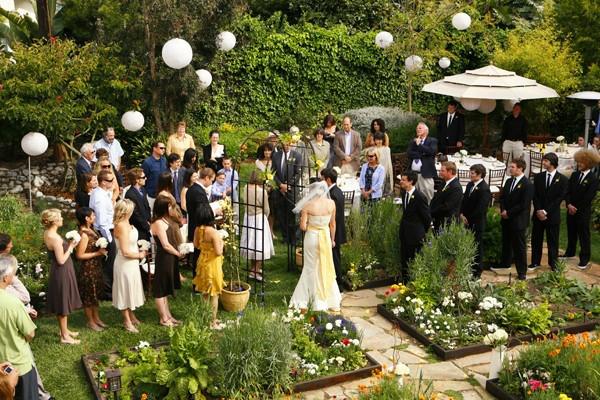 Small Wedding Ideas – My Bridal Pix