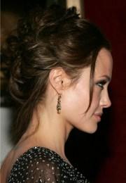 top 7 tips wedding hairstyles