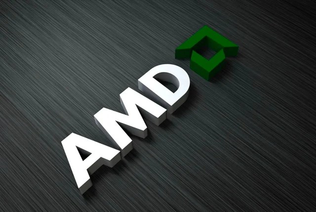 AMD to launch Navi graphics cards in Q3 2019