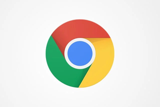 Google Chrome redesign is coming soon