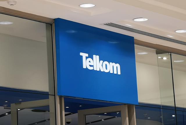 Telkom Store