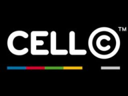 Cell C woosh speed stick broadband mobile internet