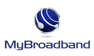 2008 MyBroadband Conference @ Vodaworld