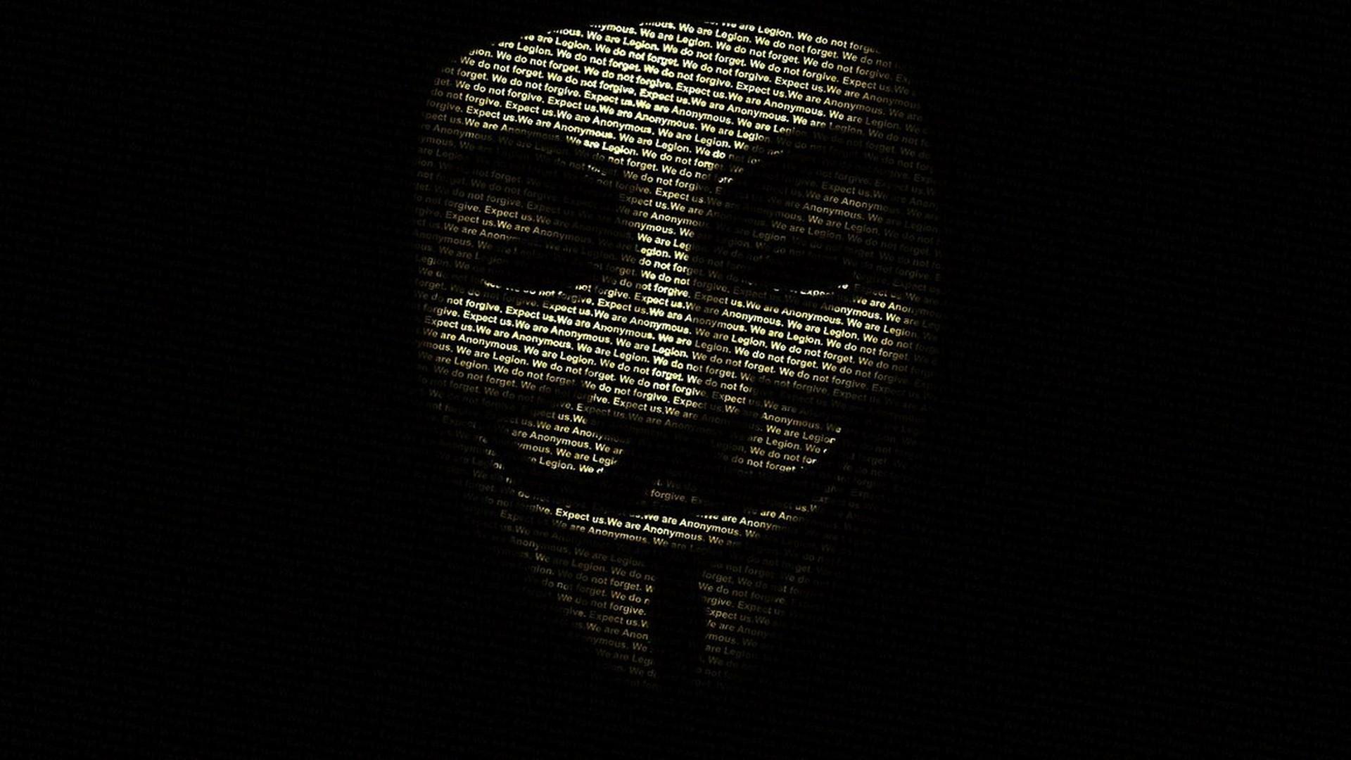 Cute Wallpapers Romance Masks Symbols And V For Vendetta 183 My Broken Blog
